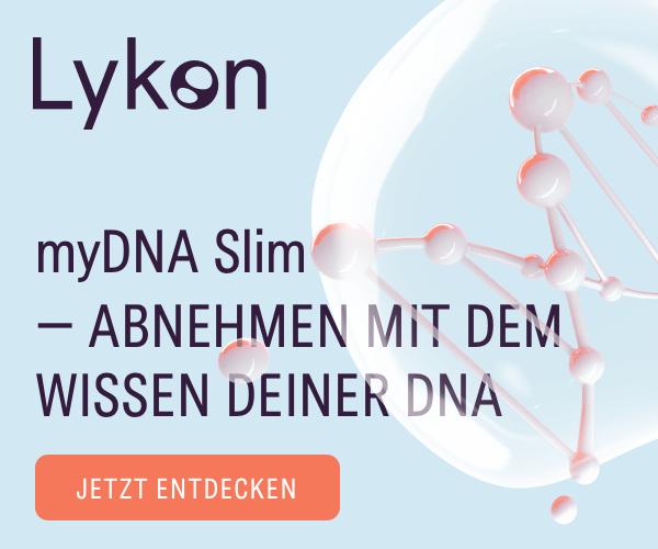 Lykon_Affiliate_Banner_myDNA-Slim_300x250_v01@2x