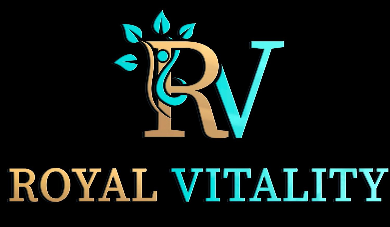 Royal Vitality